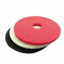 Floor Polishing & Buffing Pads