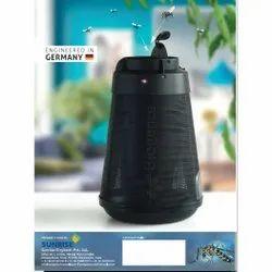 BG-Home Indoor Mosquito Trap