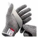 Frontline Cut Resistant Gloves