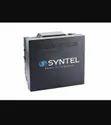 SYNTEL NEOS 4S / 6S (Upto 128Ports) EPABX SYSTEM
