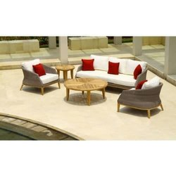 Outdoor Furnishing Fabrics, For Hotel