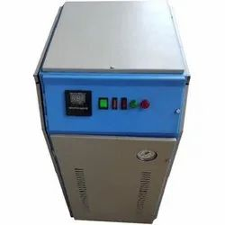 Electric 6 KW Steam Boiler