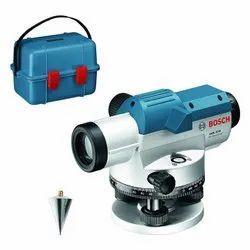 Bosch Automatic Level Model GOL-32D