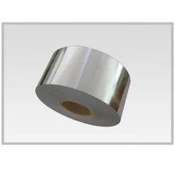 Metallized Chromo Art Paper