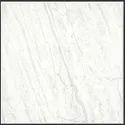 Somany floor tile