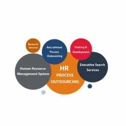 1 Year HR Recruitment Consulting Services