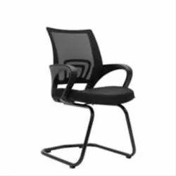 Work Staff Chairs