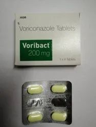Voriact Tablet