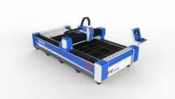 CNC Laser Cutting Machine 1kw to 16kw