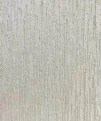 Rustic Texture finish