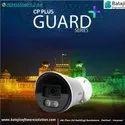 Cp Plus Guard 2.4mp Full Time Color Cctv
