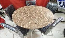 Folding Table 3feet