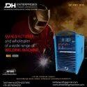 100 Amp MIG 400S Welding Machine
