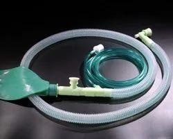Anesthesia Bain Circuit