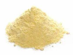 Indian Corn Flour(Makka Atta)