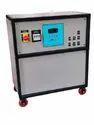 1 Phase 5 Kva Servo Stabilizer, 170 V - 270 V, 230 V