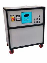 1 Phase 5 KVA Servo Stabilizer