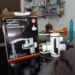 Instant Electric Water Tap Heater