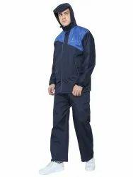 JS 304 Raincoat