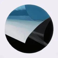 3M 8708-025 Thermal Tape