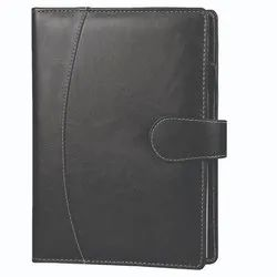 Manohar Note Book Diary - Code -  A1470