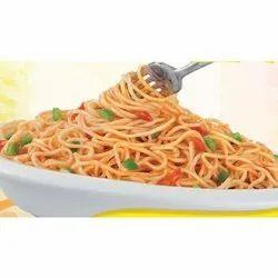 Noodle Masala