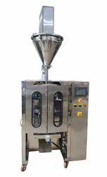 Turmeric Powder Packing Machine