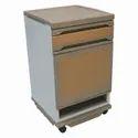50-1400 C Hospital Drawer