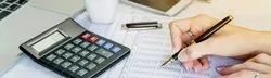 Consulting Firm Retainer Based Tax Audit Service