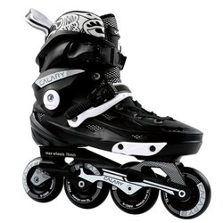 Calary C-9 Slalom( Rocker) Skates