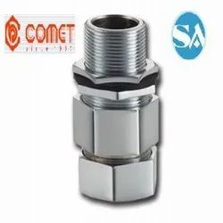 CBF011  Cable Gland Double Compression