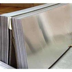 Hindalco Aluminum Plain Sheets