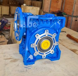 NMRV 30 Worm Gearbox