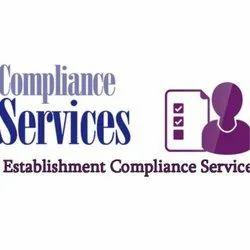 Establishment Compliance Services