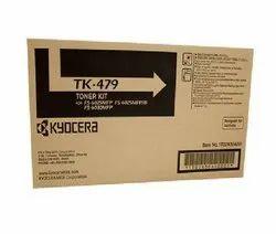 Kyocera TK 479 Toner Cartridge