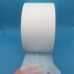 Sanitary Pads Raw Material