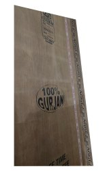 Hardwood Brown 18mm Marine Plywood, For Furniture