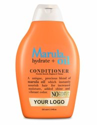 350ml Marula Hydrate Oil Conditioner, Packaging Size: 300ml