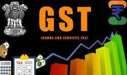 GST Reconciliation Services