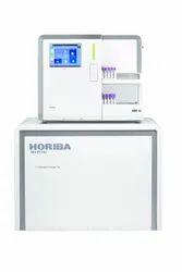 Horiba Yumizen H2500 and H1500 For Hospital