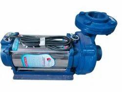 Sagun 5HP Openwell Submersible Pump