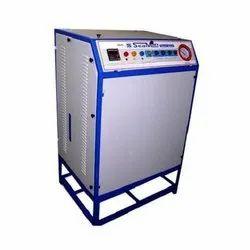 Electric 580 kg/hr Automatic Steam Generator