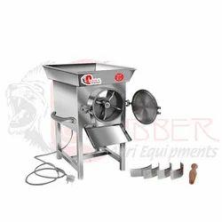 Gravy Machine (2 HP)