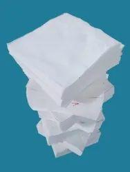 8X8inch Plain Disposable Napkin