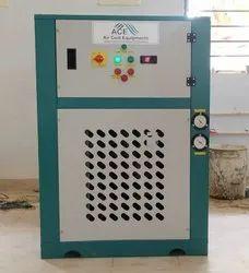 Refrigerator Air Dryer