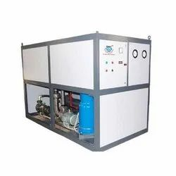 5 ton Laboratory Water Chillers