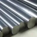 ASTM A182 Monel 400 / K500 Round Bars For Industrial