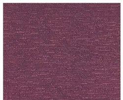 Deep Magenta Plain Cotton Polyester Fabric