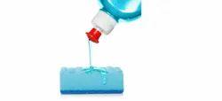 D L 90 (Dish Liquid Compound)