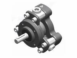 Radial Piston Pump 1R3